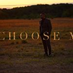 "Lyric Video: John Michael - I Choose Me + New Mixtape ""Intra"" Out Now"