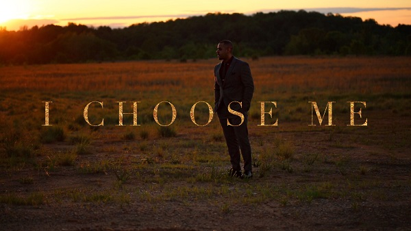 John Michael I Choose Me