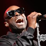 """Kem Talks New Single """"Lie to Me"""", Upcoming Album, History of Signing to Motown (Exclusive)"""