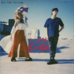 New Music: Lion Babe - Hit the Ceiling