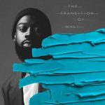 New Music: Mali Music - Loved By You (featuring Jazmine Sullivan)