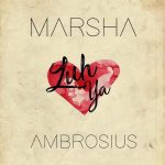 New Music: Marsha Ambrosius - Luh Ya (Produced by Harmony Samuels)