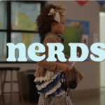 New Video: Louis York - Nerds