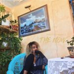 New Music: Melat - The Now