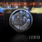 "Jagged Edge Release New Album ""Layover"" (Album Stream)"