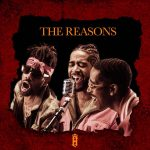New Music: Omarion - Reasons (Earth, Wind & Fire Cover)