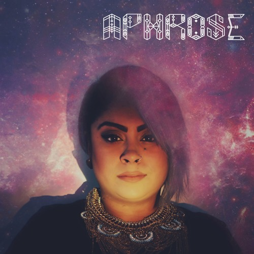 Aphrose The MIddle
