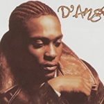 """D'Angelo to Release Remastered and Expanded Version of Debut Album """"Brown Sugar"""""""