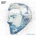 New Music: Darien Dean - Someone is You (featuring Avery*Sunshine)
