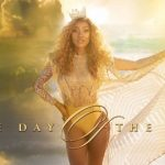 New Music: Dondria Nicole - The Day Of The Don (EP)