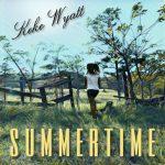 New Music: Keke Wyatt - Summertime