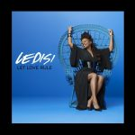 Ledisi - Let Love Rule (Album Stream)