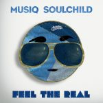 Musiq Soulchild - Feel the Real (Full Album Stream)