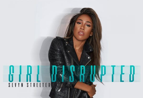 Album Review – Sevyn Streeter, Girl Disrupted