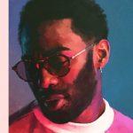 New Music: Aaron Camper - Heat