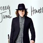 New Music: Boney James - Honestly (featuring Avery*Sunshine)