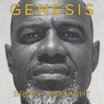 """Stream Brian McKnight's New Album """"Genesis"""""""