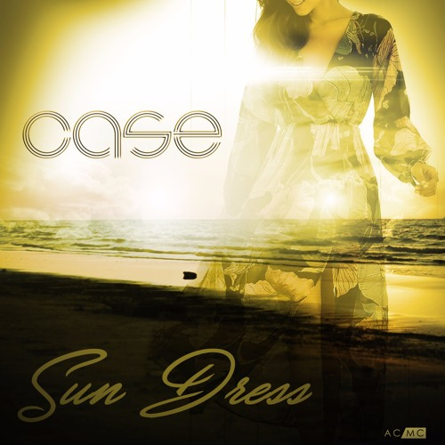 Case Sun Dress