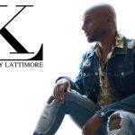 New Video: Kenny Lattimore - Push