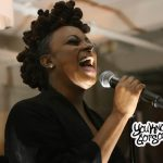 "Ledisi Introduces New Album ""Let Love Rule"" at NYC Press Event (Recap & Photos)"