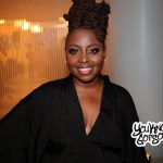 Ledisi Talks New Single, Starting Her Own Label, Details on Upcoming Album, New Book (Exclusive)