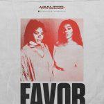 New Music: VanJess - Favor
