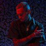 New Video: Chris Brown - Questions