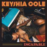 New Music: Keyshia Cole - Incapable (Produced by Danja)