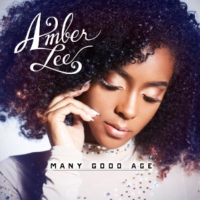 Amber Lee Many Good Age