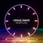 New Video: Craig David - Heartline