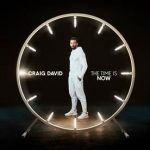 New Music: Craig David - Live in the Moment (featuring Goldlink)
