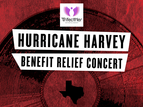 Kelly Price Announces Hurricane Harvey Relief Benefit Concert in Atlanta With Special Guests