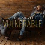 "Kenny Lattimore Reveals Cover Art & Tracklist for Upcoming Album ""Vulnerable"""