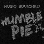 New Video: Musiq Soulchild - Humble Pie