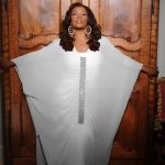 """New Music: Syleena Johnson - We Did It + Announces """"Rebirth of Soul"""" Album With Father Syl Johnson"""