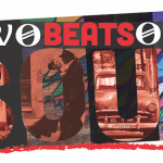 Two Beats One Soul featuring Cuban Influenced Songs From Jon B., Eric Benet & More (Album Stream)
