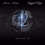 New Music: 112 - Both Of Us (Featuring Jagged Edge)