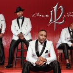 "112 Reveal Cover Art & Release Date For Upcoming Album ""Q Mike Slim Daron"""
