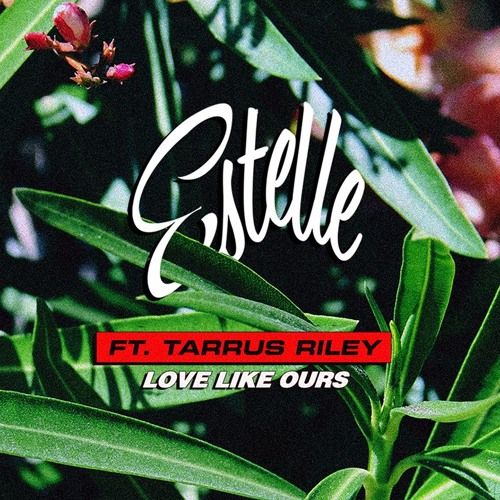 New Video: Estelle – Love Like Ours (featuring Tarrus Riley)