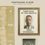 New Video: John Legend - Penthouse Floor (featuring Chance the Rapper)