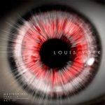 New Music: Louis York - Masterpiece Theater: Act III (EP)