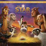 New Video: Mariah Carey - The Star
