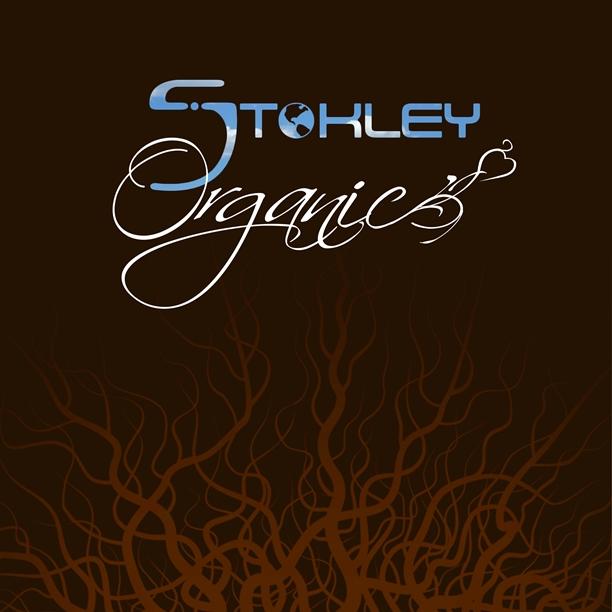 Stokley Organic