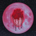 New Music: Chris Brown - Heartbreak On A Full Moon (Album Stream)