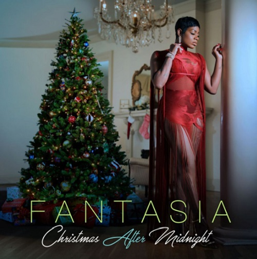 fantasia-christmas-after-midnight