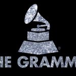 2018 Grammy Nominees For the R&B Categories
