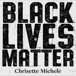 New Music: Chrisette Michele - Black Lives Matter