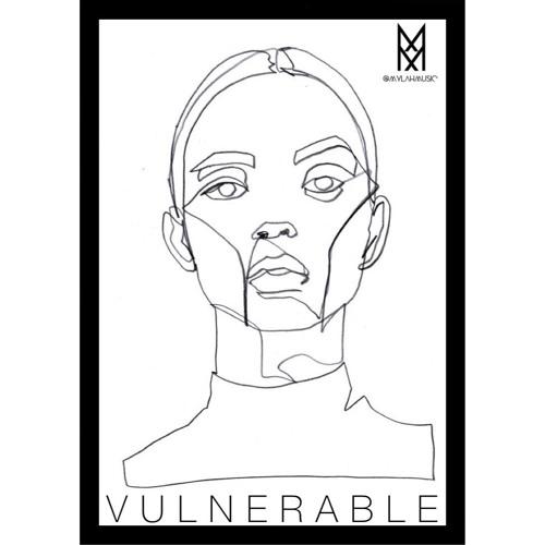Mylah Vulnerable