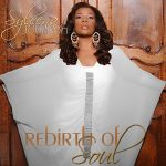 Syleena Johnson - Rebirth of Soul (Album Stream)