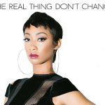 New Video: Porcelan - Real Thing Don't Change